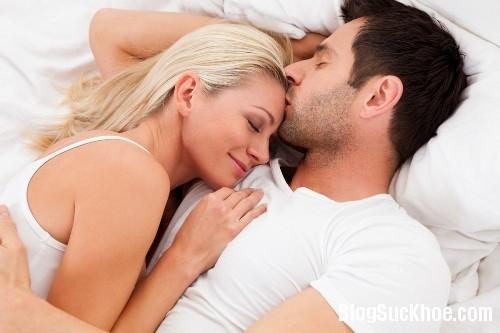 1107 Cách làm chồng mê chị em nào cũng cần biết