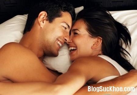 1136 Tìm hiểu bí quyết khiến vợ vô cùng hưng phấn khi yêu
