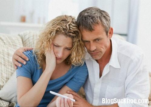 124 Những thói quen không ngờ giết chết tinh trùng của nam giới