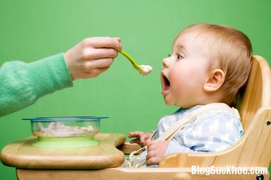 1381 Tuyệt chiêu giúp bé ăn rau ngon miệng