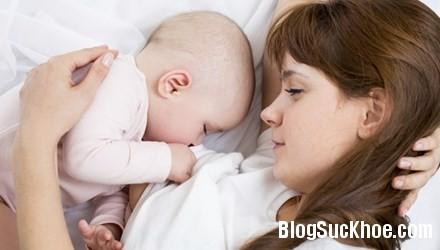 1106 Những món mẹ càng ăn con càng có nhiều sữa