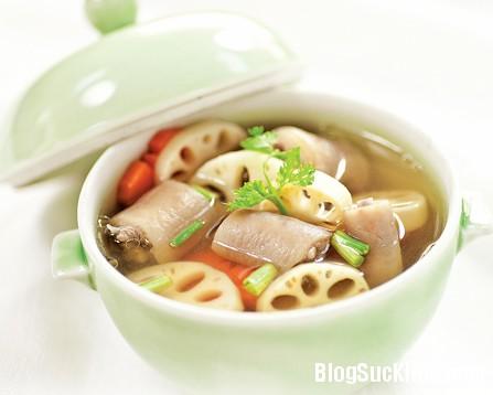 1141 Top các loại thức uống ngon, bổ dưỡng, có ích cho sức khỏe