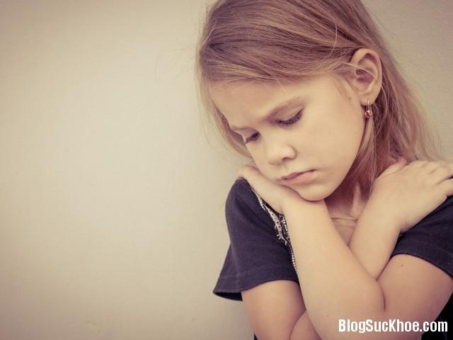 1143 Dấu hiệu nhận biết khi trẻ bị tự kỷ