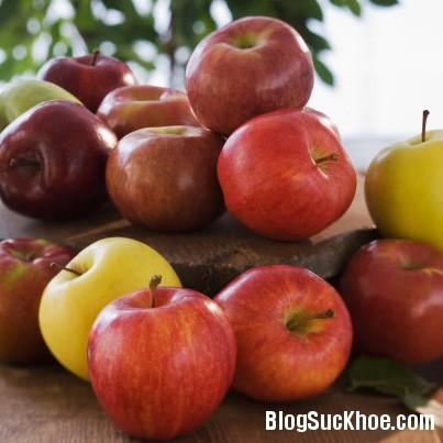 1197 Loại trái cây quen thuộc cực ngon nhưng lại chứa độc tố nguy hiểm