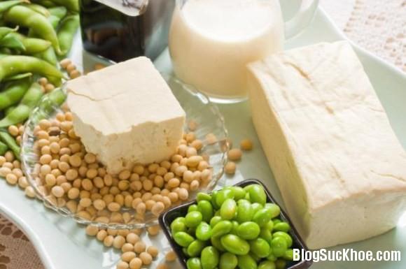 1280 Top 10 thực phẩm giàu lysine