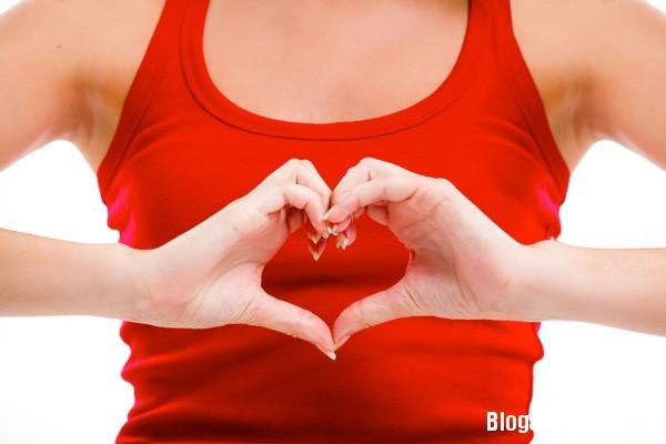 1344 Thực phẩm giúp cả đời không mắc bệnh tim mạch