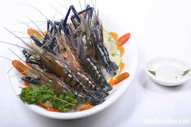 1109 Một số thực phẩm gây hại cho gan thường gặp
