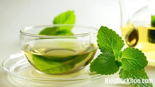 197 Một số thực phẩm trong bếp giúp bạn đối phó khi bị ngộ độc thực phẩm