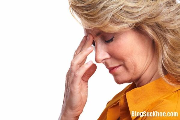 110 4 dấu hiệu phụ nữ luống tuổi không nên bỏ qua