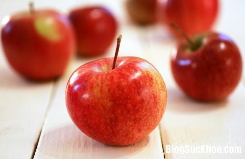 1155 Dinh dưỡng cho người bị viêm loét dạ dày