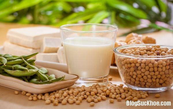 1192 Chế độ ăn uống phòng tránh bệnh mạch vành