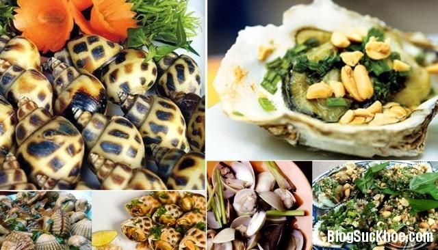 1193 Chế độ ăn uống phòng tránh bệnh mạch vành