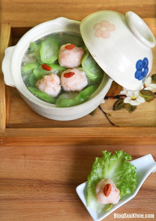 1207 Thói quen ăn uống khiến cả nhà vô tình mắc nguy cơ ung thư