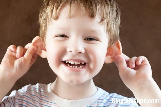 1223 Mẹo lấy ráy tai an toàn cho trẻ ngay tại nhà