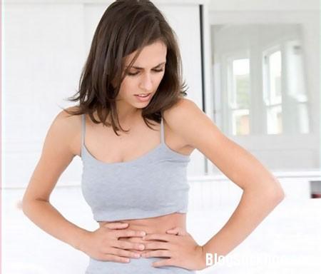 1259 Mẹo hết đau bụng kinh không cần uống thuốc trong 5 phút