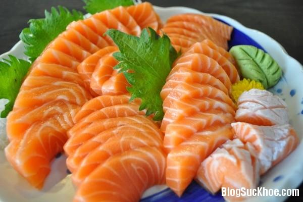 1273 Các loại thực phẩm ăn nhiều giúp giảm cân nhanh