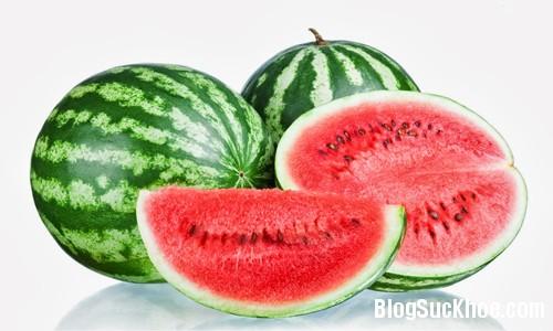 154 Những loại hạt trái cây đặc biệt tốt cho sức khỏe