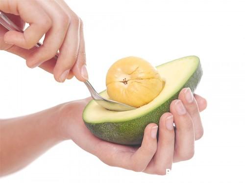 155 Những loại hạt trái cây đặc biệt tốt cho sức khỏe