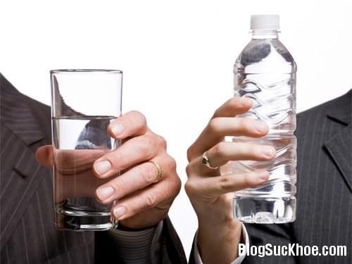 181 Các loại bệnh lý đường tiêu hóa thường gặp