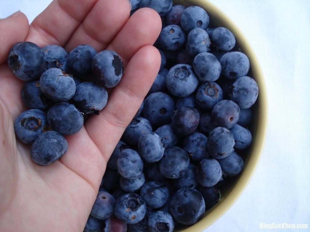 2 Thực phẩm giúp mẹ giải quyết vấn đề khi trẻ khóc lóc