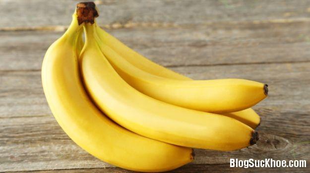 1239 10 loại thực phẩm giúp giảm mỡ bụng hiệu quả không cần tập gym