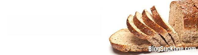136 10 loại thực phẩm gây ợ hơi nhiều nhất