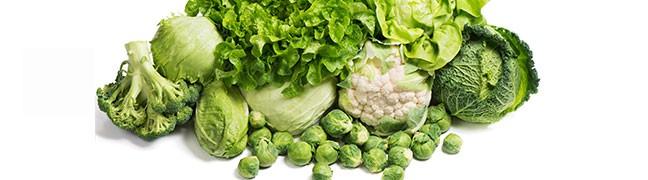 137 10 loại thực phẩm gây ợ hơi nhiều nhất