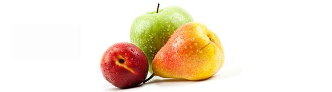 139 10 loại thực phẩm gây ợ hơi nhiều nhất