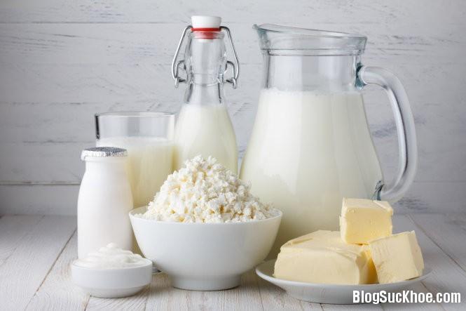 1394 Thực phẩm nên tránh để ngăn chặn các cơn đau từ dạ dày