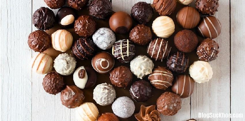 1395 Thực phẩm nên tránh để ngăn chặn các cơn đau từ dạ dày