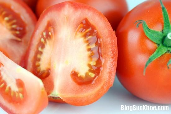 1408 Thực phẩm giúp phòng chữa bệnh đau khớp