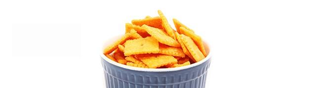 143 10 loại thực phẩm gây ợ hơi nhiều nhất