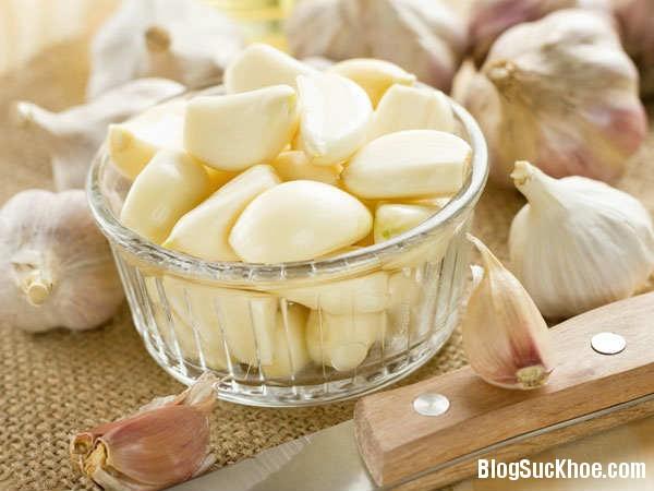 1444 Thực phẩm có công dụng trị cảm lạnh tốt nhất