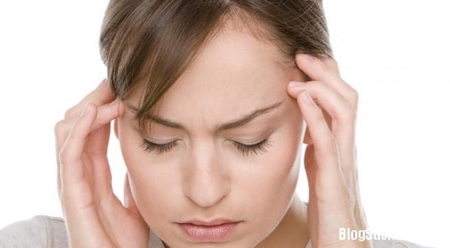 15 Cẩn trọng với những dấu hiệu đau trên cơ thể