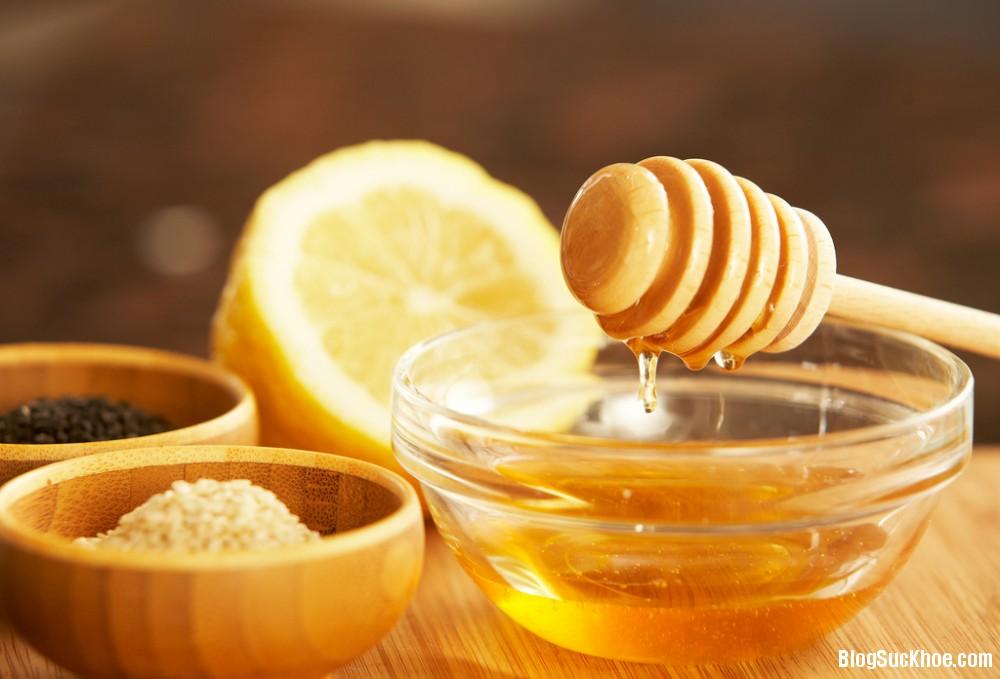 182 Uống mật ong chanh đều đặn mỗi ngày điều gì sẽ xảy ra?