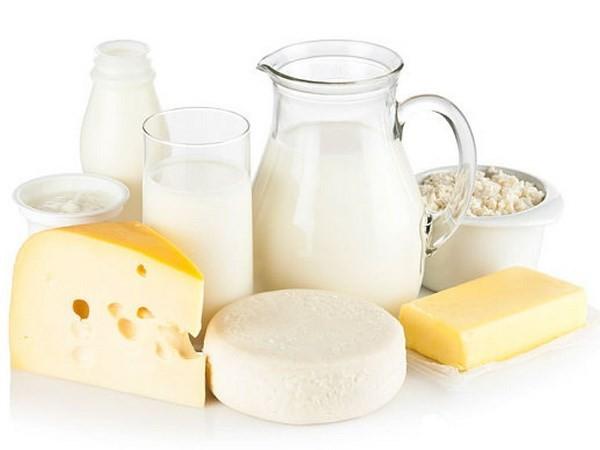 1123 Chăm sóc dinh dưỡng cho trẻ trong thời kỳ bú mẹ