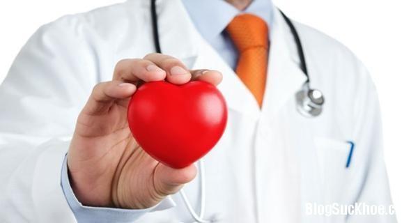 1127 Gặp người bị đau tim cần xử trí như thế nào?