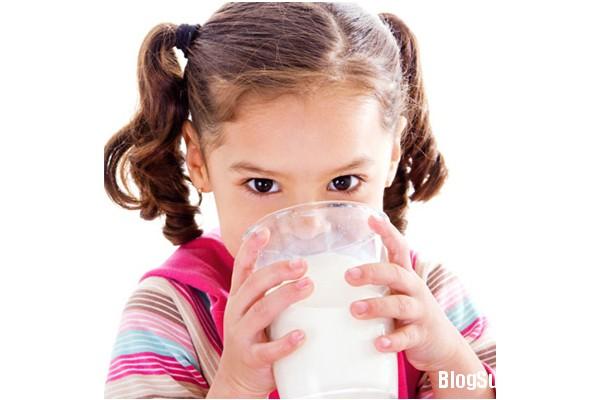 1185 Chế độ dinh dưỡng cho bé sau cai sữa