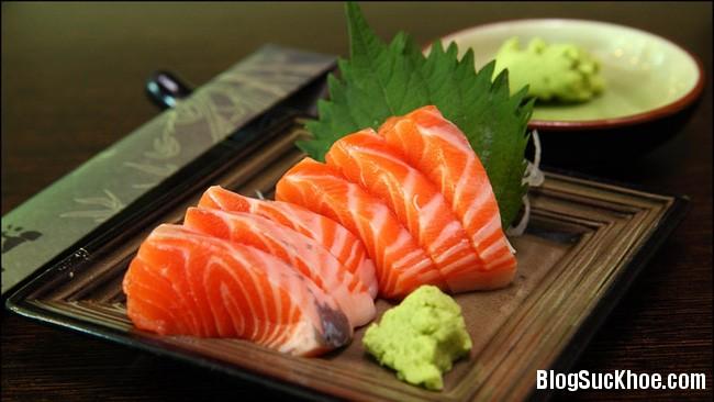 1338 Thực phẩm giúp bạn loại bỏ nguy cơ đau tim