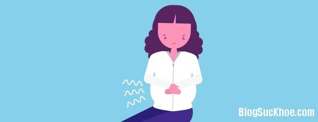 3 10 dấu hiệu sớm chứng tỏ bạn mang thai