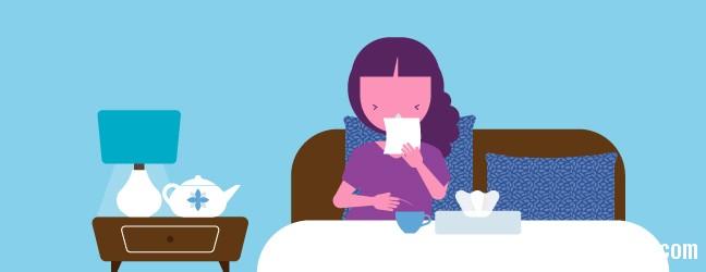 7 10 dấu hiệu sớm chứng tỏ bạn mang thai