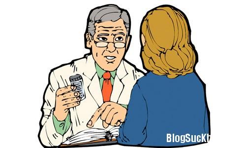 1215 10 căn bệnh nan y y học cũng phải bó tay