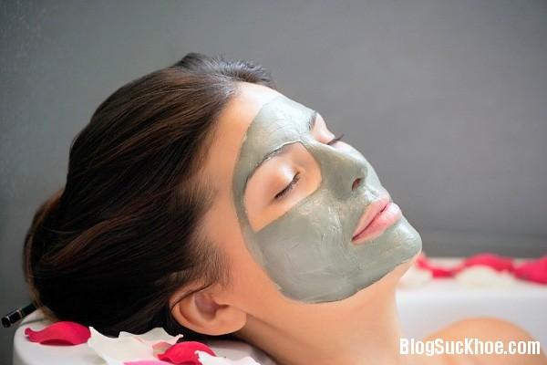 1259 Ưu điểm và nhược điểm của việc đắp mặt nạ chăm sóc da