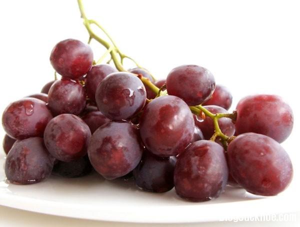1328 7 loại thực phẩm bệnh nhân ung thư nên ăn