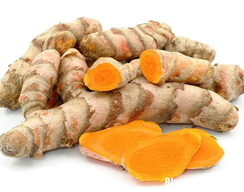 1329 7 loại thực phẩm bệnh nhân ung thư nên ăn
