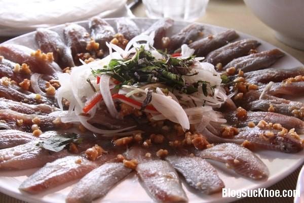 133 Những tình huống tuyệt đối không nên ăn cá kẻo rước họa vào thân