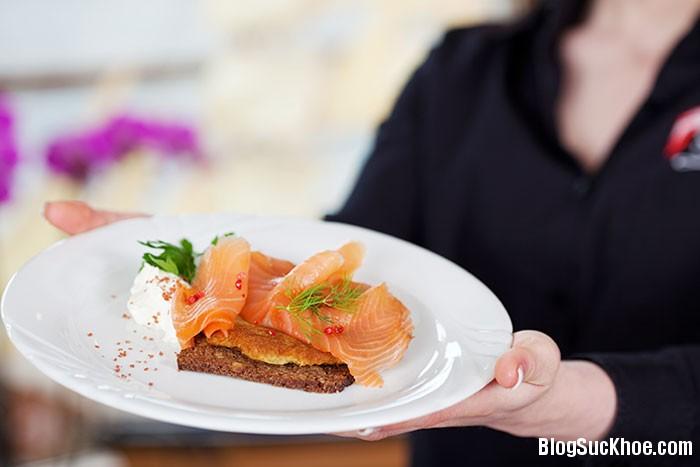 134 Những tình huống tuyệt đối không nên ăn cá kẻo rước họa vào thân