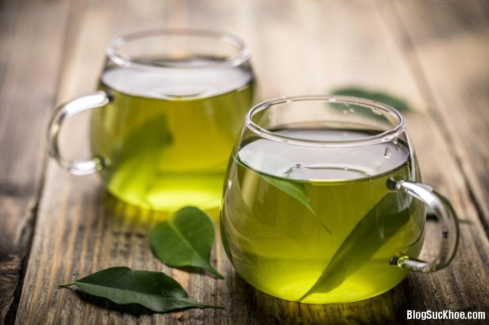 1375 3 cách ăn uống giúp bạn hạn chế ung thư