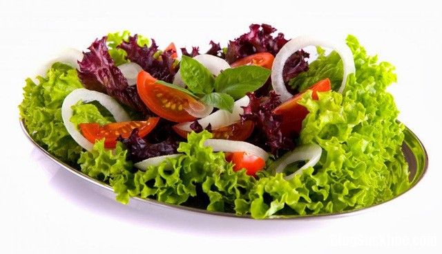 1394 Chế độ dinh dưỡng ngày Tết cho bệnh nhân đái tháo đường