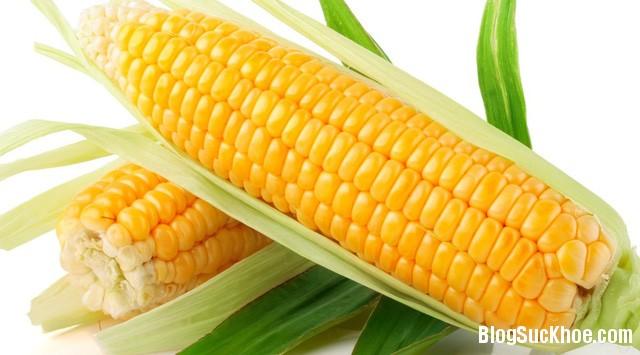 173 Người bị gan nhiễm mỡ nên ăn gì?